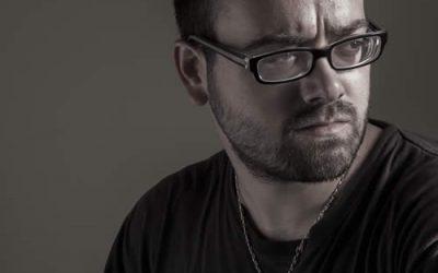 Adrián Irago
