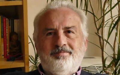 Andrés Zaragoza
