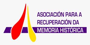 Asociación para la Recuperación de la Memoria Histórica