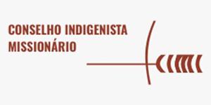Conselho Indigenista Missionário