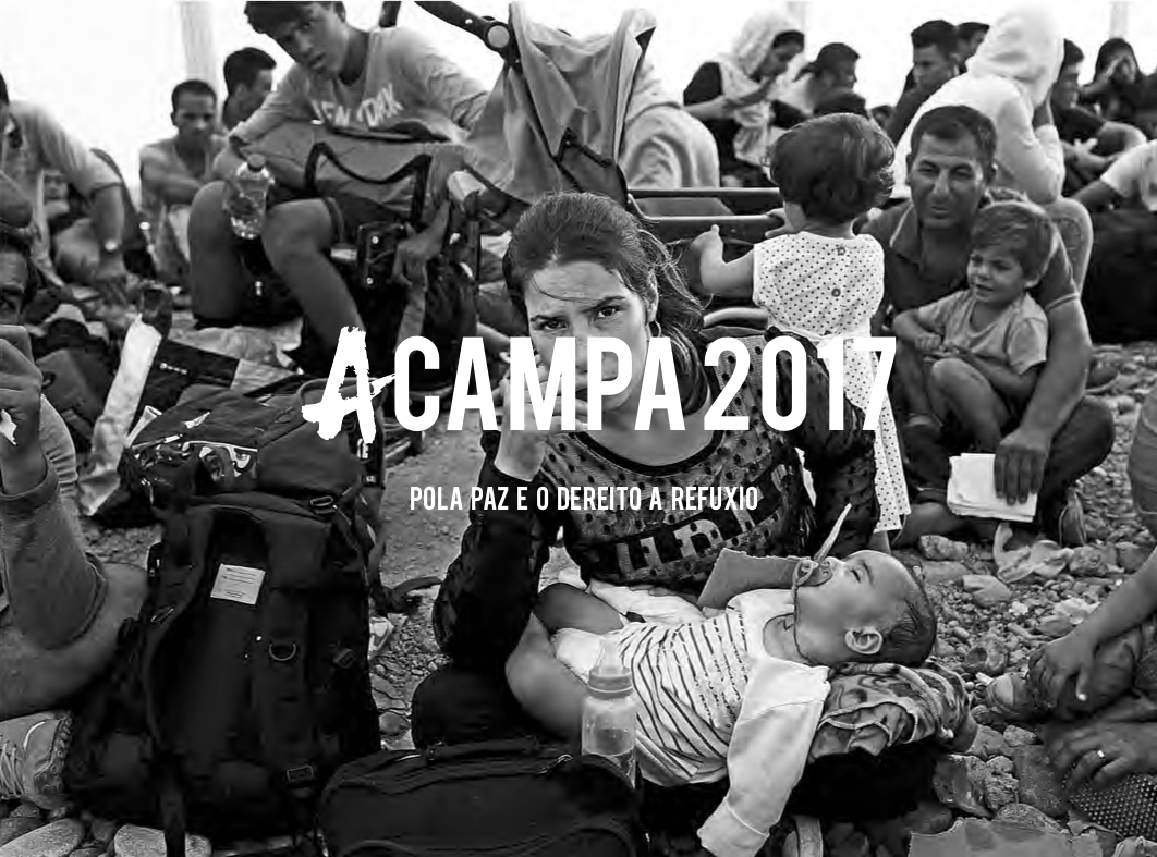 Dossier Acampa