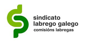 Comisións Labregas