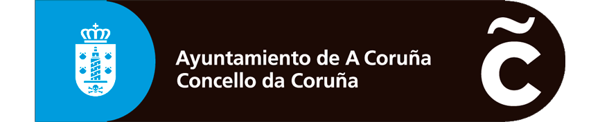 Concello de A Coruña