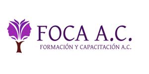 Foca AC Mexico