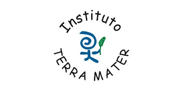 Instituto Terra Mater