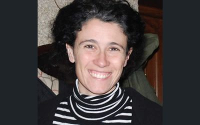 Isabel Rey