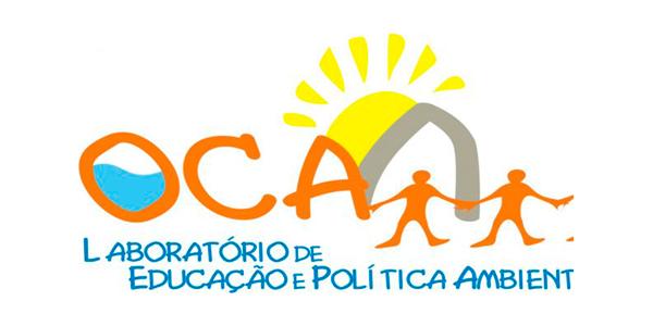 Laboratorio de Educaçao e política Ambient