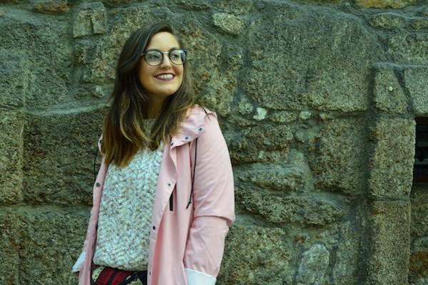 Lorena Boga García