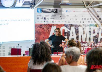 acampa_2019_00086