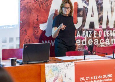 acampa_2019_00087