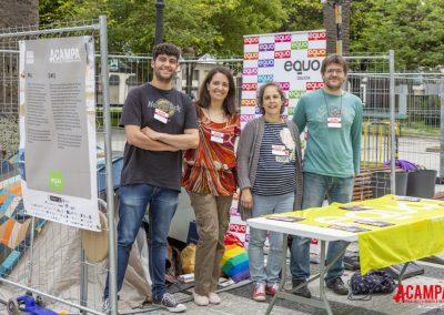 acampa_2019_00131