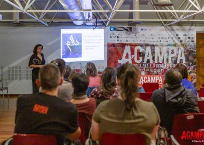 acampa_2019_00144