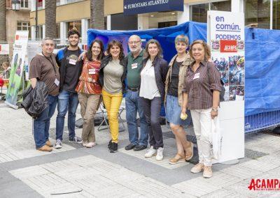 acampa_2019_00165